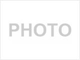 Асфальтирование в Киеве и области (dorinbud.com.ua). Качественно. 25 лет опыт работы.